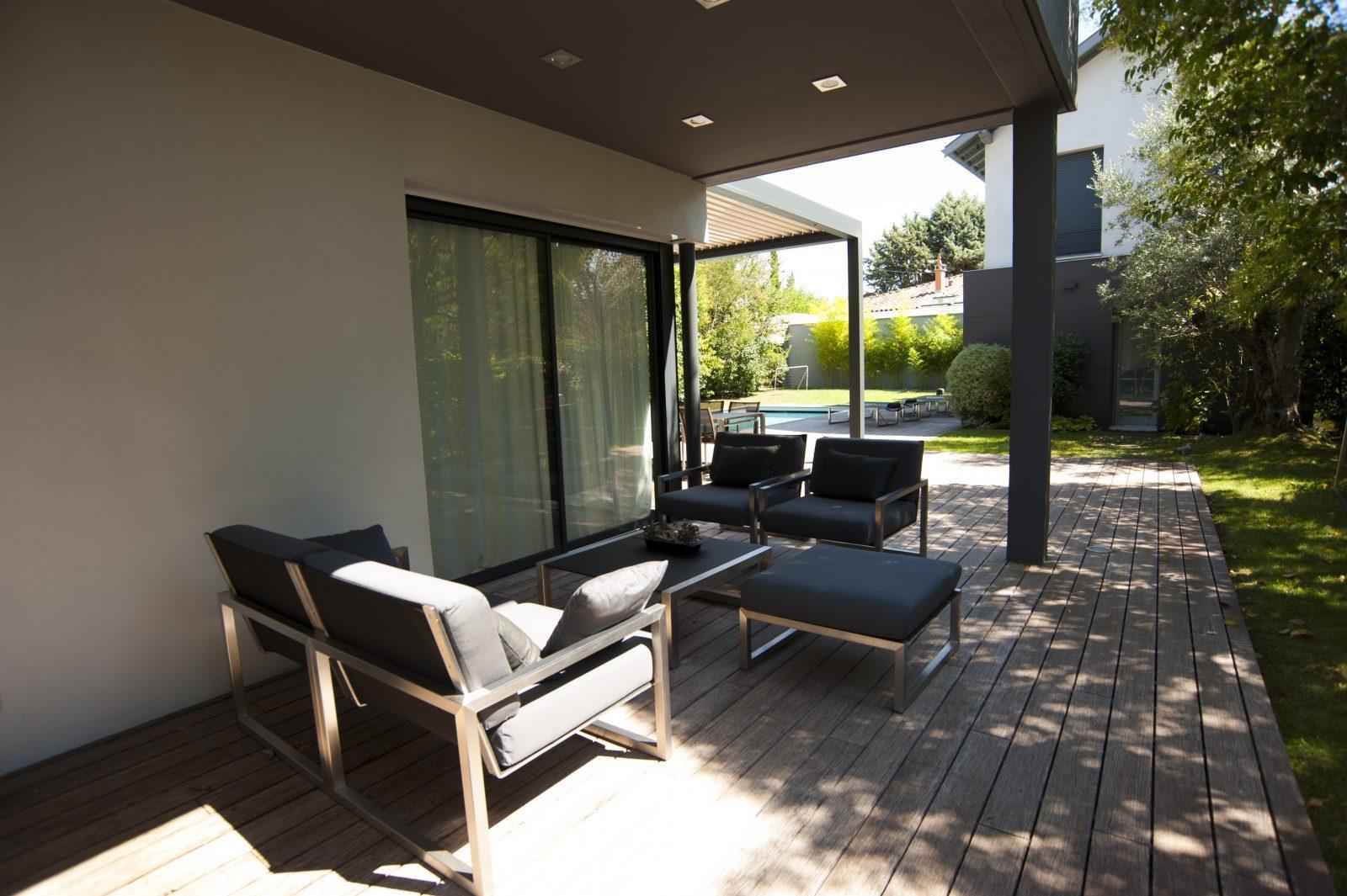 Gros oeuvre construction soci t moga sorebat for Projet maison neuve